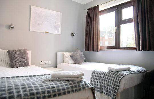hotel greenmount bed breakfast belfast rh greenmount bed and breakfast belfasthotelsuk com